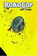 RoboCop: Last Stand 8