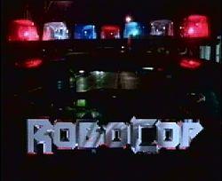 RoboCopTheSeriesTitleScreen