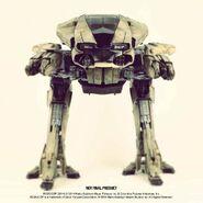 Toy--Robocop-00d