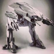 Toy--Robocop-02