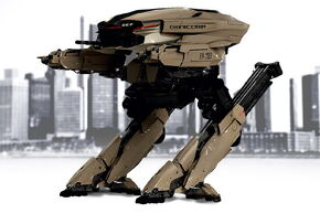 Art-robocop-19b