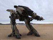 Art-robocop-ED-209-05