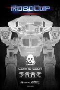 Toy--Robocop-00