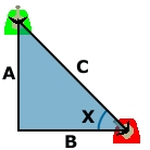 BasicTriangle