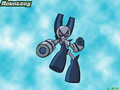 Robotboy SUPERACTIVATED by LAN2454.png