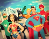 Robot-chicken-dc-comics-special-20120425023032112-000