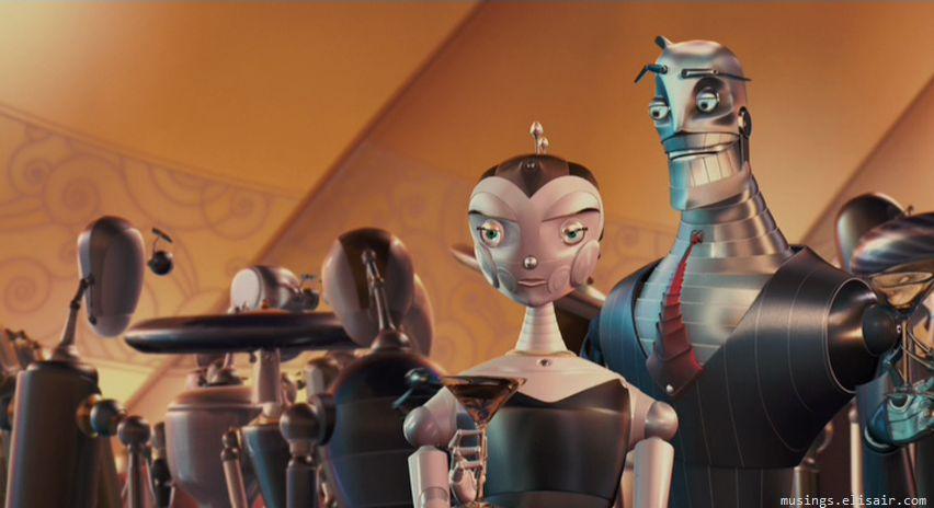 Cappy   Robots Wiki   Fandom powered by Wikia