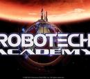 Robotech: Academy