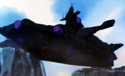 Half Moon Enemy Ship 1