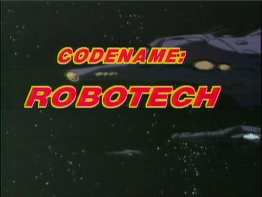 Archivo:Codename-robotech.png