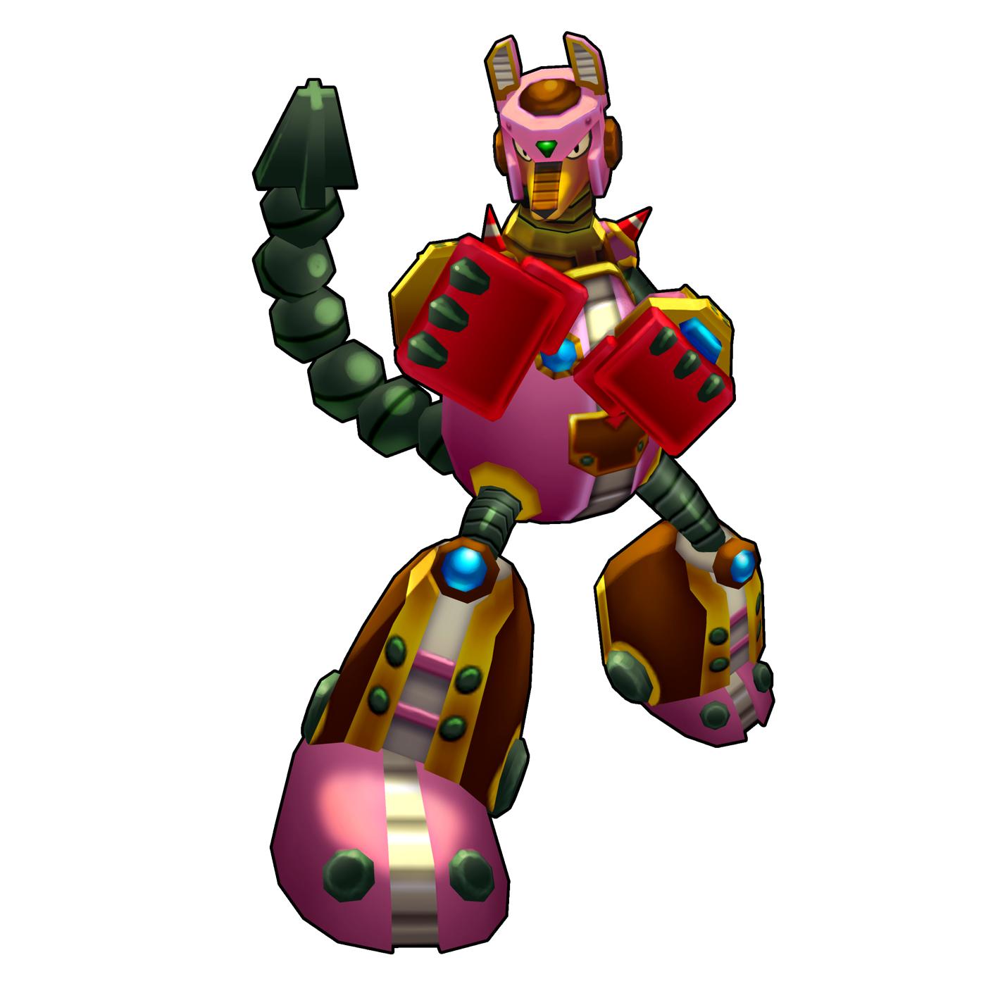 Fandom Powered By Wikia: Robot Supremacy Wiki