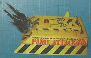 PanicAttack Extreme 1