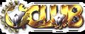 Robot Wars Club logo.png