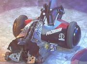 Razer vs Pulveriser