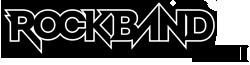 Rock Band Wiki