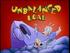 Unbalanced LoadHQ