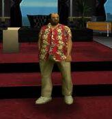 Ricardo diaz player character 1