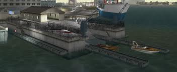 File:Boatyard 1.jpg