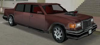 File:Lovefist limo.jpg