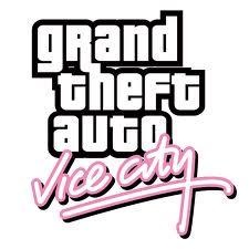 File:Vc logo 3.png