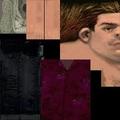 Thumbnail for version as of 22:54, September 16, 2011