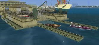 File:Boatyard 2.jpg