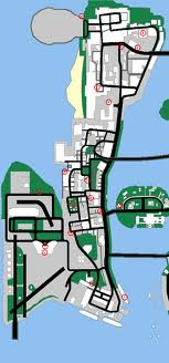 File:Vice city main lands.jpg