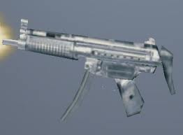 File:Mp5 1.png