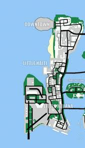 File:Vice city mainlands map labled.jpg