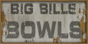 Big bills bowls logo 1