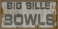 File:Big bills bowls logo 1.png
