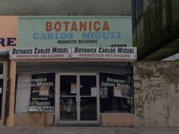 File:Botanica carlos 1.jpg