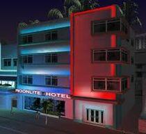 Moonlite hotel 3