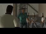Back alley brawl 3