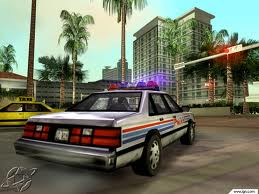 File:Beta police car.png
