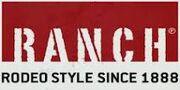 Ranch logo 1