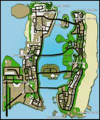 File:1984 vice city map.jpg