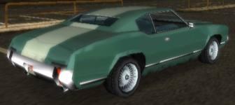 File:Sabre turbo 4.jpg