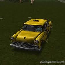 File:Kaufman cab 1.png