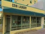 File:Coin laundry 2.png