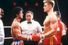 Rocky-Drago-1