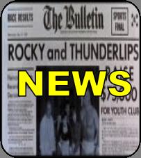 File:News Box.png