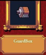 Wiki RLGuardbox