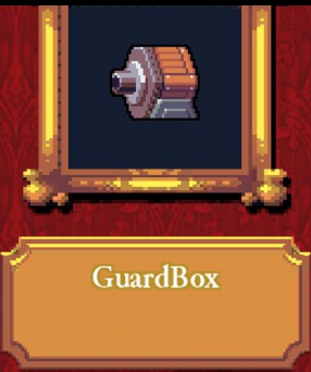 File:Wiki RLGuardbox.png