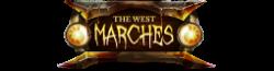 RollplayWestMarches Wiki