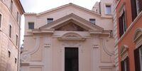 San Salvatore in Campo