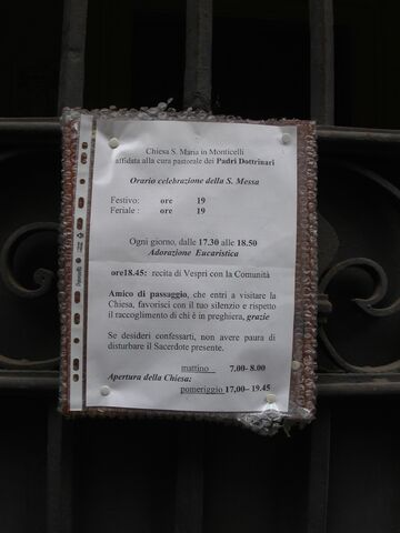 File:Maria in Monticelli -notice.jpg