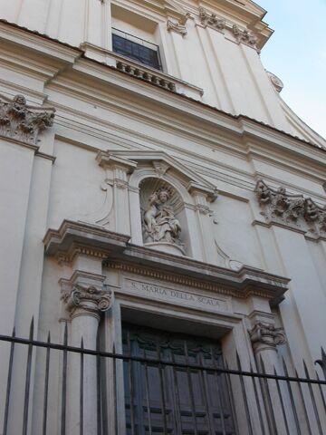 File:2011 Maria della Scala detail.jpg