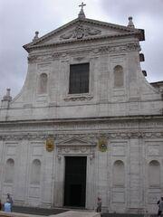 Girolamo degli Schiavoni