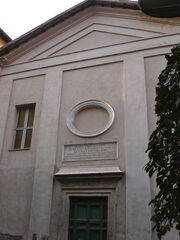 2011 Salvatore ai Monti